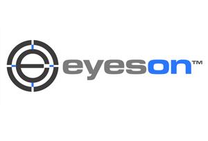 eyeson-blog-default-img